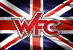 WFC 20 A LONDRA! 2