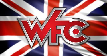 WFC 20 A LONDRA! 6