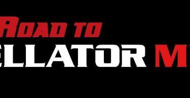 Road to Bellator 5
