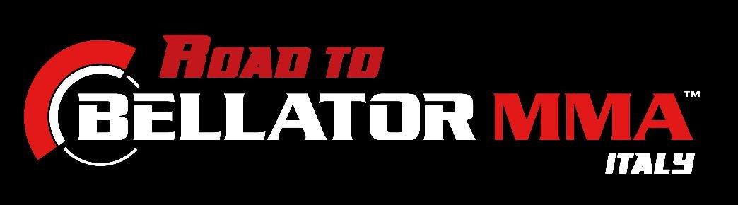 Road to Bellator 1