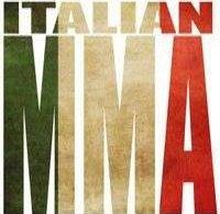 RANKING MMA ITALIANE 4