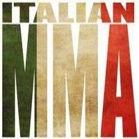 RANKING MMA ITALIANE 1