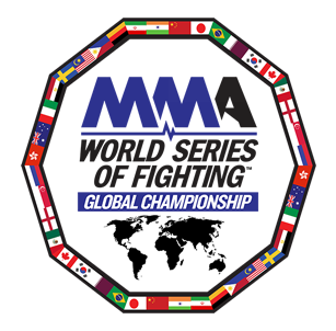 WSOF Global Championship trova partner in italia! 1