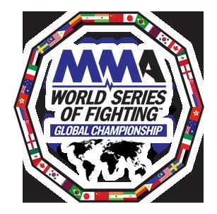 WSOF Global Championship trova partner in italia! 1