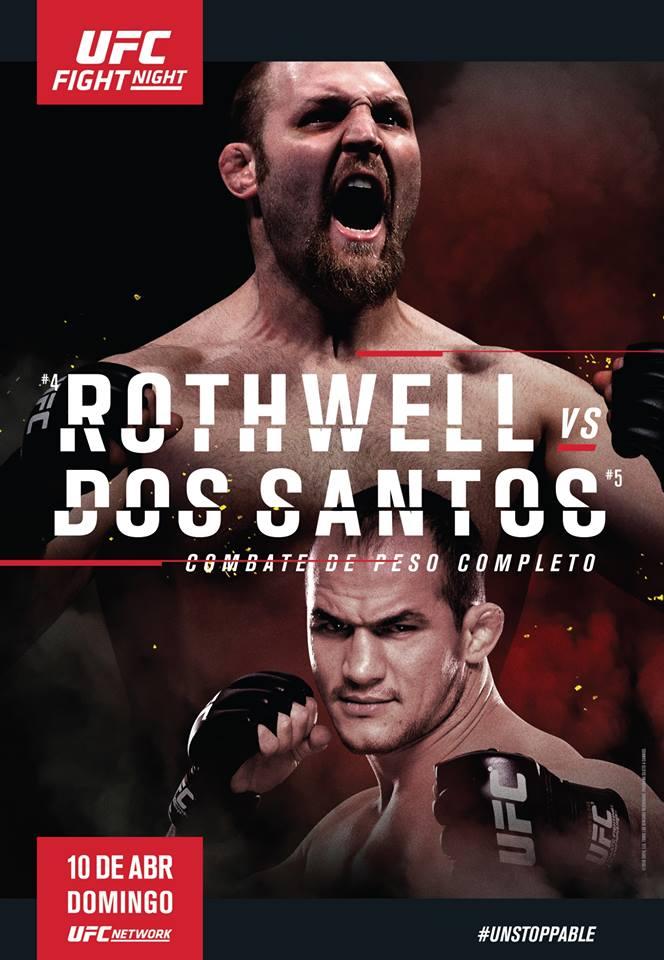 UFC-Fight-Night-86-poster