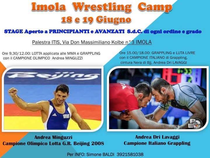 Imola-wrestling-Camp2016
