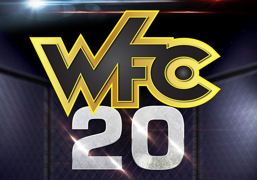 wfc20-v1-857x600