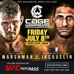 CWFC77_marshman-jacquelin400x