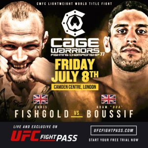 CWFC77_Fishgold_boussif-400x_poster