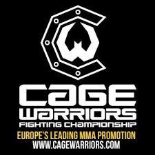 Risultati Cage Warriors 77: Marshman e Fishgold tornano a casa con la Cintura 1