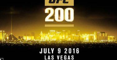 UFC-200-Poster