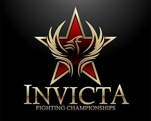 Invicta FC 19 1