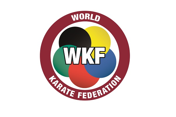 World-Karate-Federation-WKF