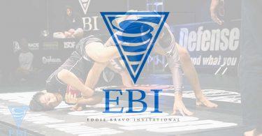 Eddie Bravo Invitational 8 Risultati e analisi 11