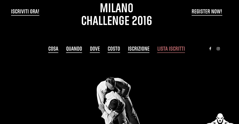milano-challenge-2016