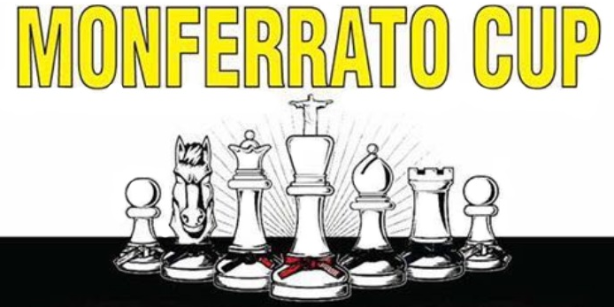Monferrato Cup 2016 1