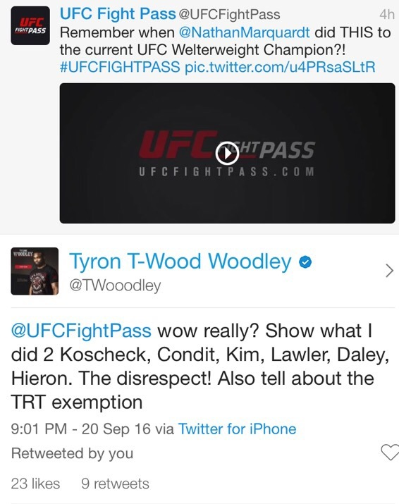 ufc-fight-pass-tyron-woodly