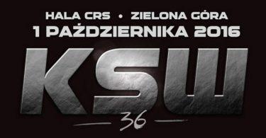 Risultati KSW 36: Mateusz Gamrot e Tomasz Narkun difendono il Titolo. 6