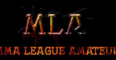 MMA Italy presenta un nuovo circuito Amatoriale di MMA: la MMA LEAGUE AMATEUR 3