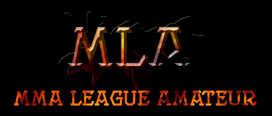 MMA Italy presenta un nuovo circuito Amatoriale di MMA: la MMA LEAGUE AMATEUR 1
