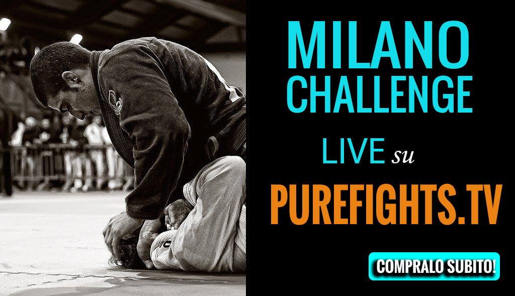 banner-purefights-tv-bjjlive-milano-challenge