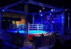 FIGHT DAY GALA - RISULTATI MMA 1