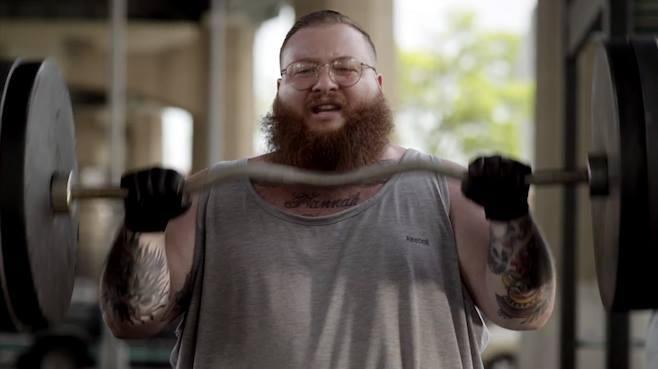 magregor-grasso