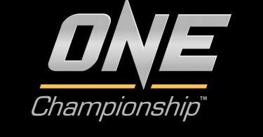 ONE Championship: 2016 Awards 9