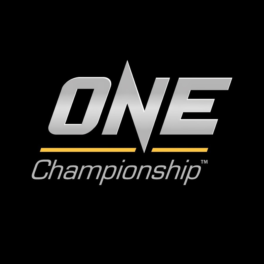 ONE Championship: 2016 Awards 1