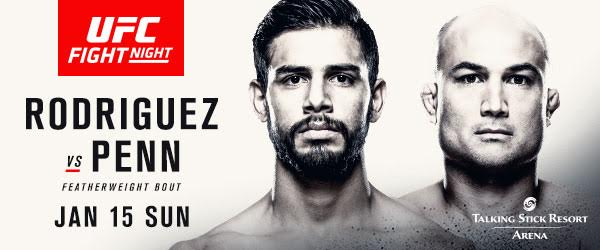 UFC-Fight-Night-103-Rodriguez-vs.-Penn