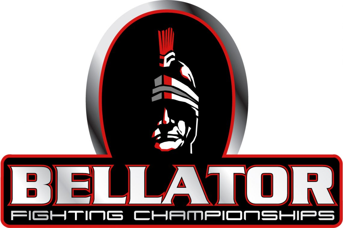 Bellator 171: Risultati e highlights 1