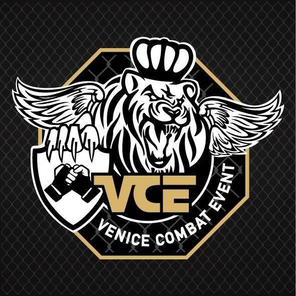 Risultati VCE MMA 1