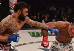 Bellator 173: McGeary vs McDermott 2