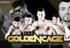 The Golden Cage e il brivido dell'adrenalina 8
