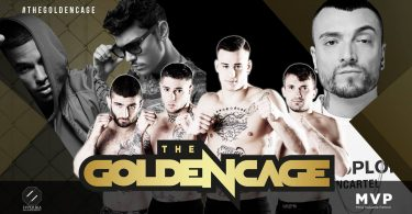 The Golden Cage e il brivido dell'adrenalina 7