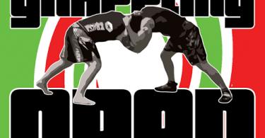 4 Liguria Grappling Open – Torneo NoGi  (FigMMA rules) 20