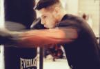 """Francesco Moricca:  """"Dalle MMA al K-1, andata e ritorno, fino a The Golden Cage"""" 4"""