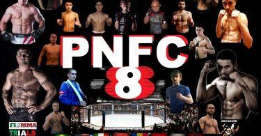PNFC8 ci siamo con l'ottava edizione !! 10
