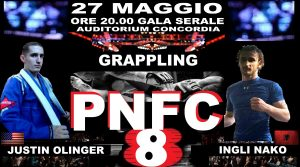 PNFC8 ci siamo con l'ottava edizione !! 6