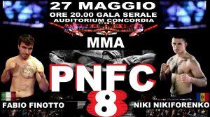 PNFC8 ci siamo con l'ottava edizione !! 7