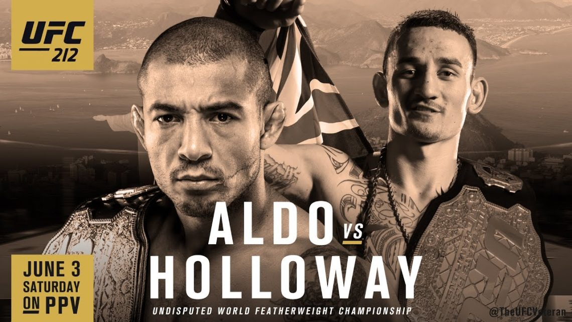 UFC-212-Aldo-vs.-Holloway