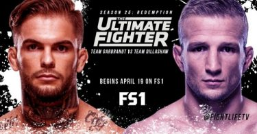 The-Ultimate-Fighter-Redemption