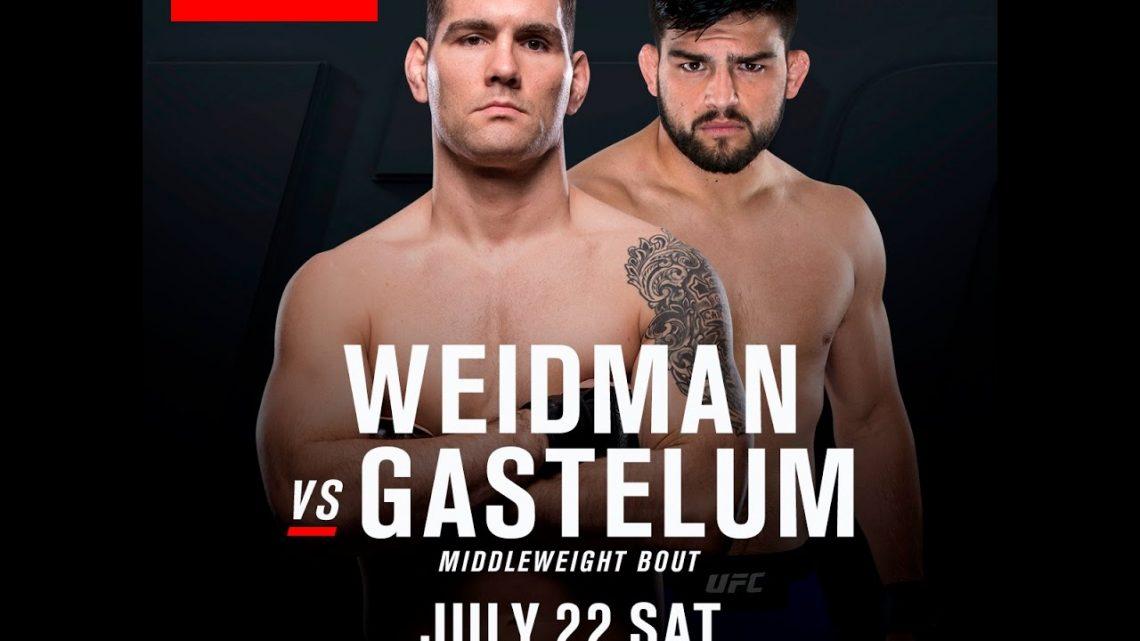 UFC-WEIDMAN-VS-GASTELUM