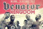 Venator Kingdom a Milano: prime indiscrezioni... 7