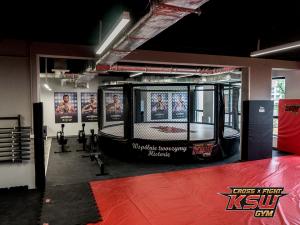 """Maciej Kawulski: """"UFC ha bisogno delle star di KSW per l'evento?"""" 3"""