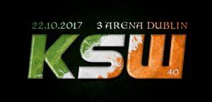 """Maciej Kawulski: """"UFC ha bisogno delle star di KSW per l'evento?"""" 5"""