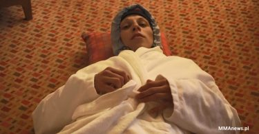 Joanna Jedrzejczyk e le drammatiche fasi sul taglio del peso. (+video) 8