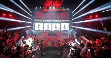 Polonia: vice-ministro dello Sport e del Turismo a sostegno delle MMA 6