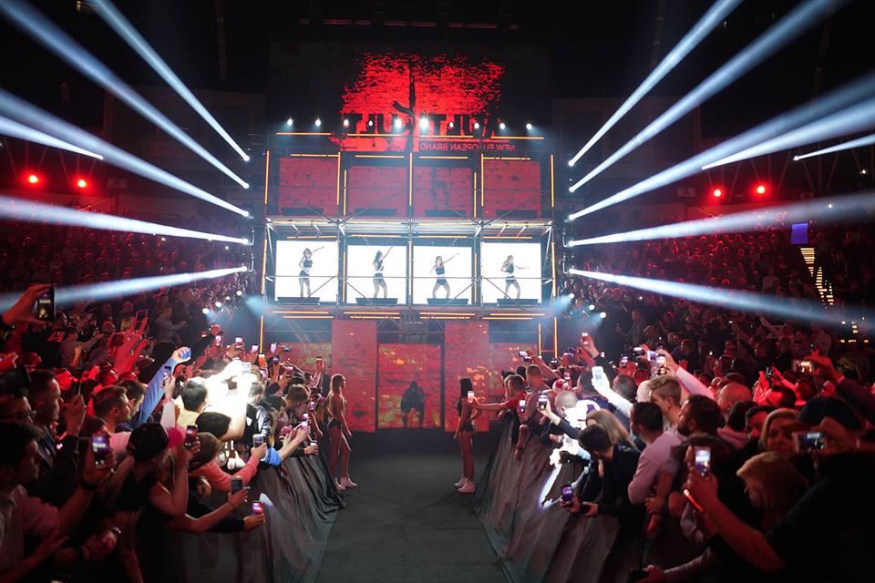 Polonia: vice-ministro dello Sport e del Turismo a sostegno delle MMA 1