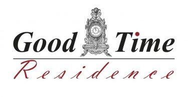 """Good Time Residence"" sponsor del nostro soggiorno a Lodz. 4"
